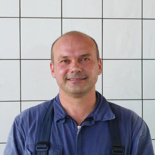 Angelo Dazzi